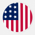 png-transparent-flag-of-the-united-states-national-flag-usa-flag-flag-logo-united-states